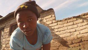 Aidswaisen in Tansania