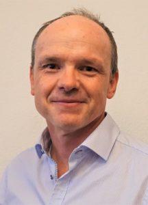 Martin Rutschmann