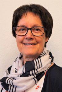 Alice Schwarz-Weber