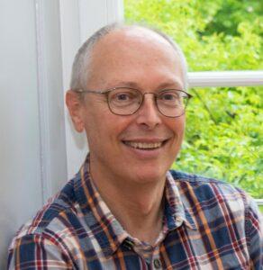 Tobias Arni